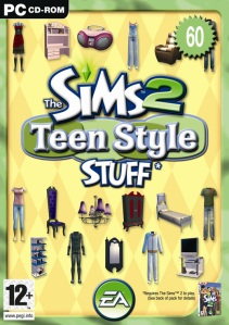 download sims 2 with keygen